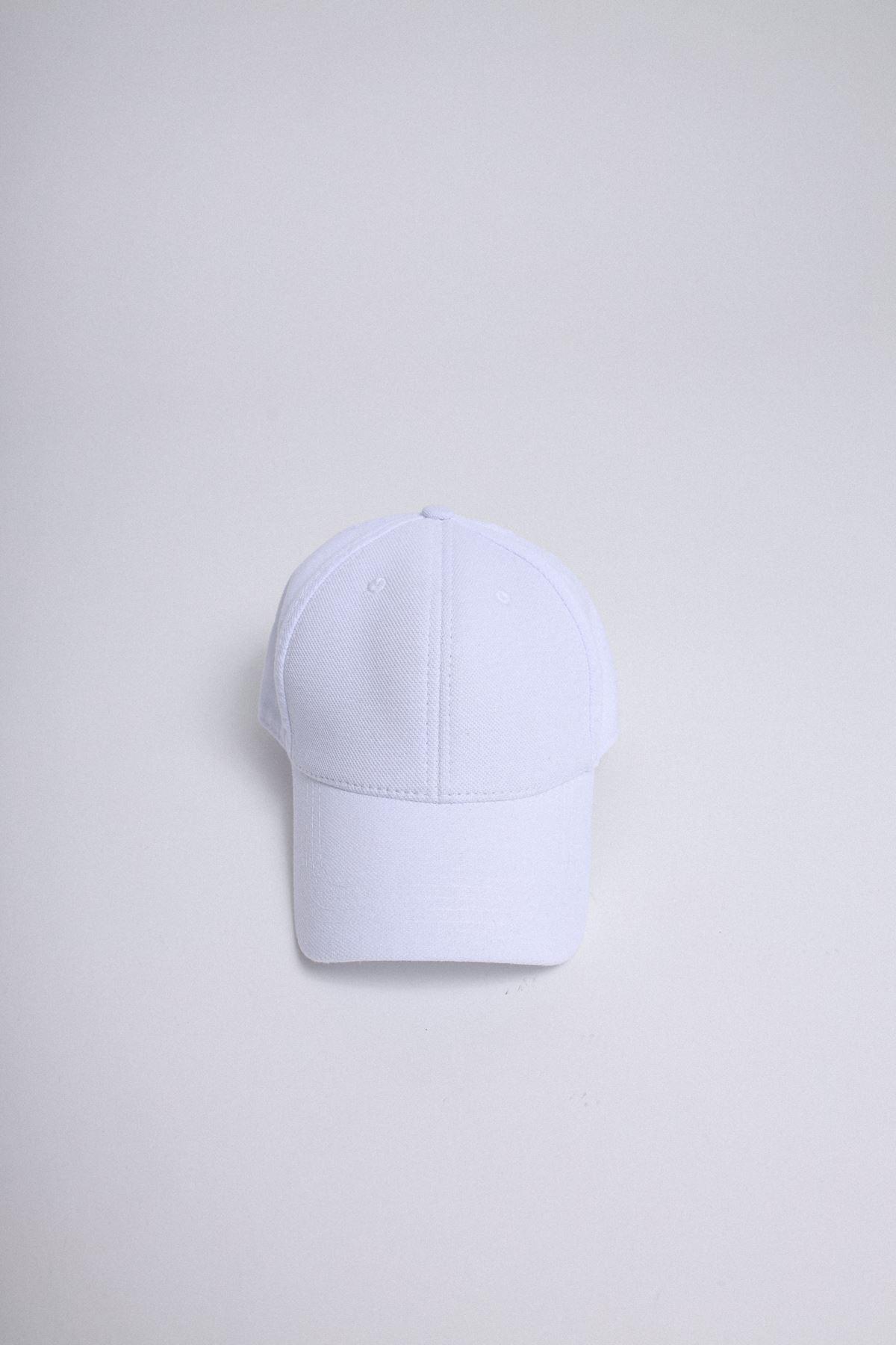 Beyaz Kep